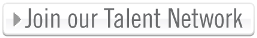 TalentNetworkButton-sun-Small