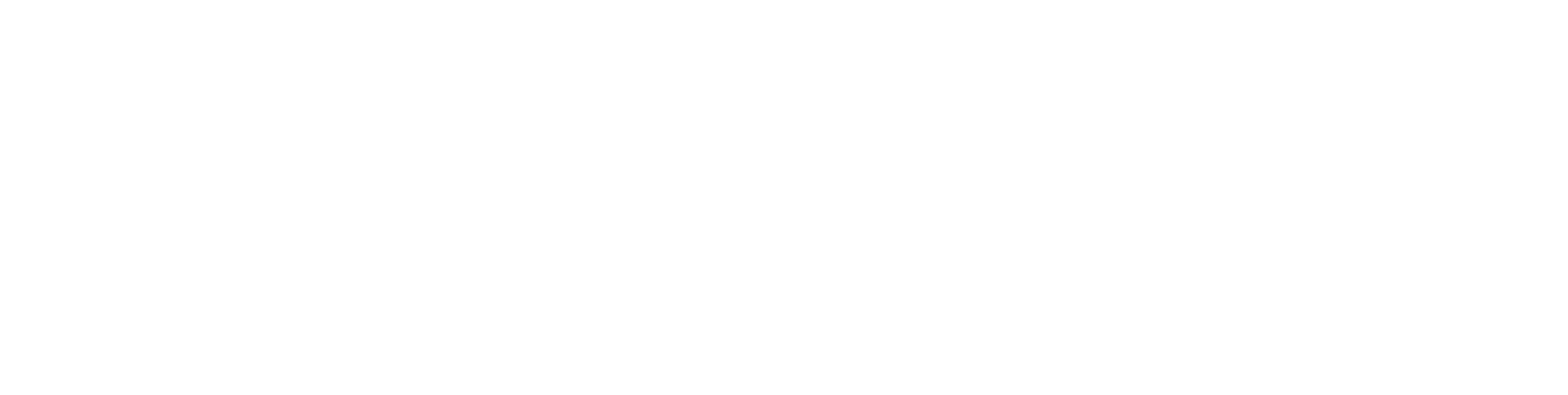 Endeavor_White