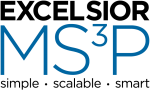 excelsior_ms3p_logos-01