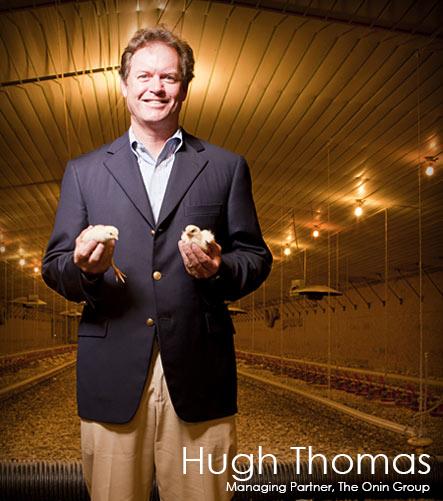 Hugh photo