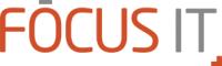 focusIT_logo