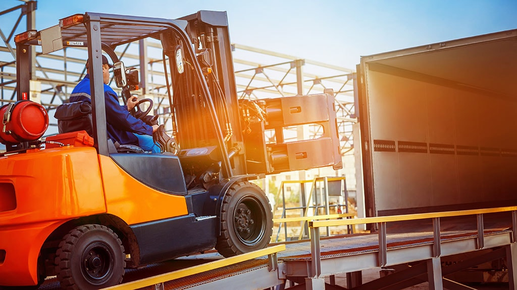 forklift_job_career_spotlight
