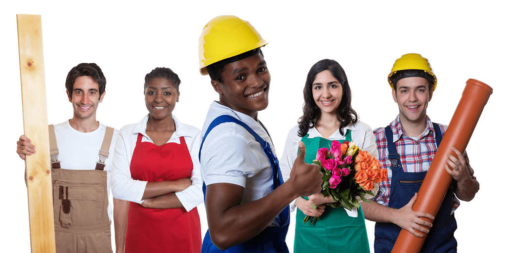 common_questions_about_working_with_staffing_agency
