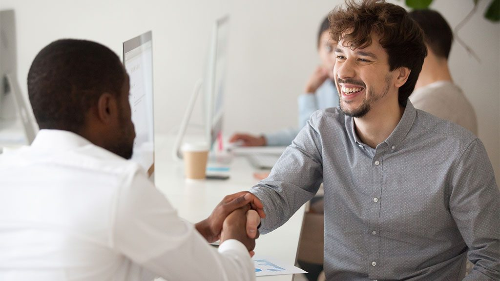 When can companies drug test new hires? | Onin Staffing