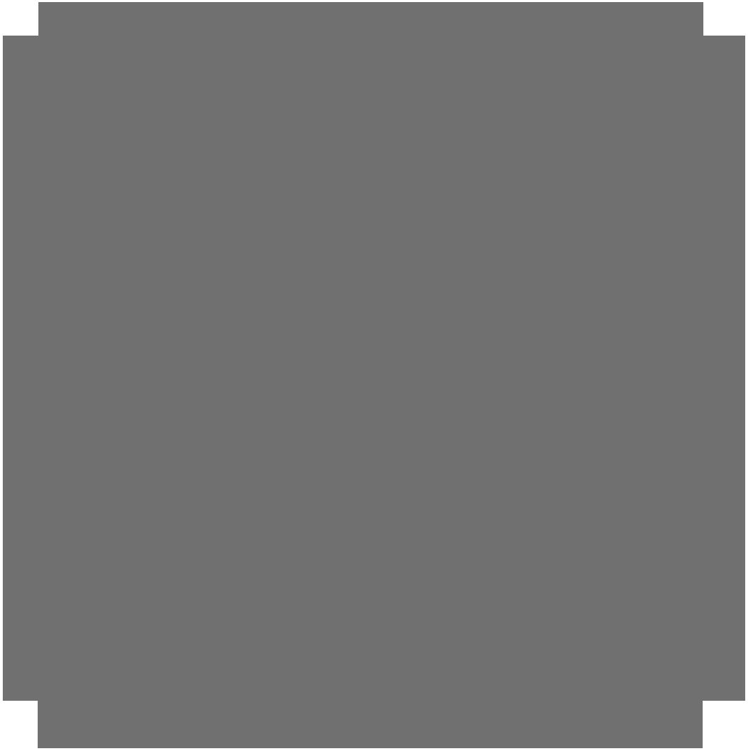 benefit-circles