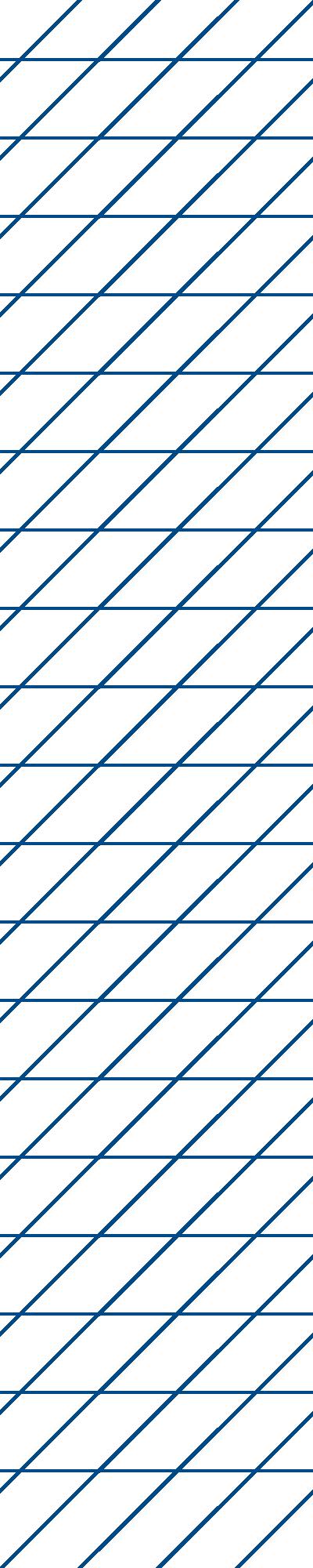 horizontal-blue-lines-rev