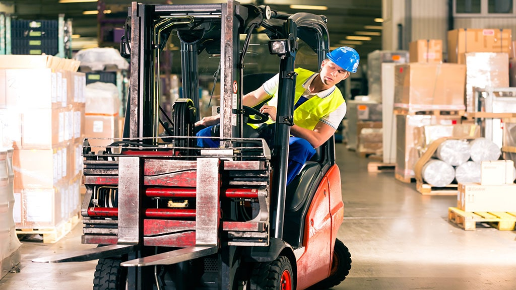 becoming_a_forklift_driver-min