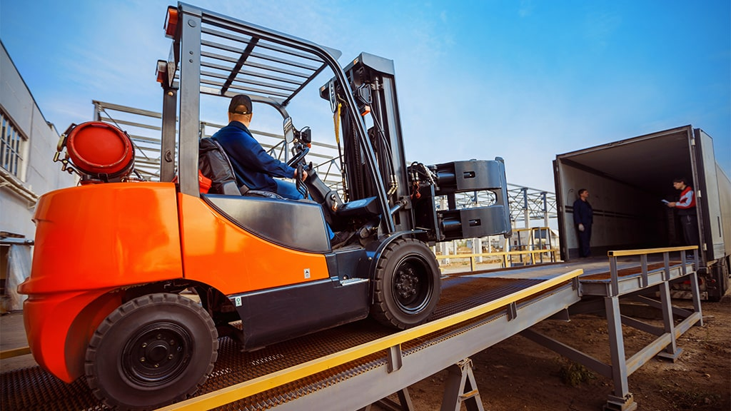 forklift_driver_salary-min