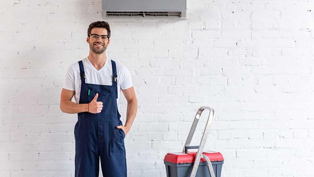 maintenance_technician_job