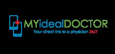 Full-MyidealDoctor-Logo
