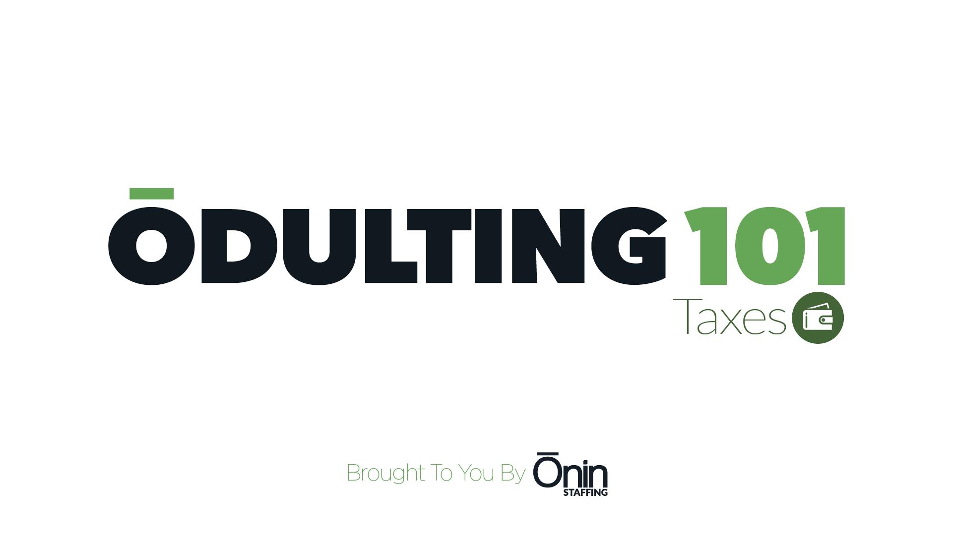 202005_IB_Taxes_DIG_Proof