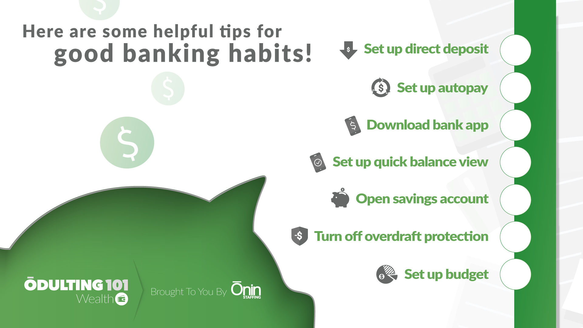 202030_IB_Banking_Habits_Infographic_DIG_Final
