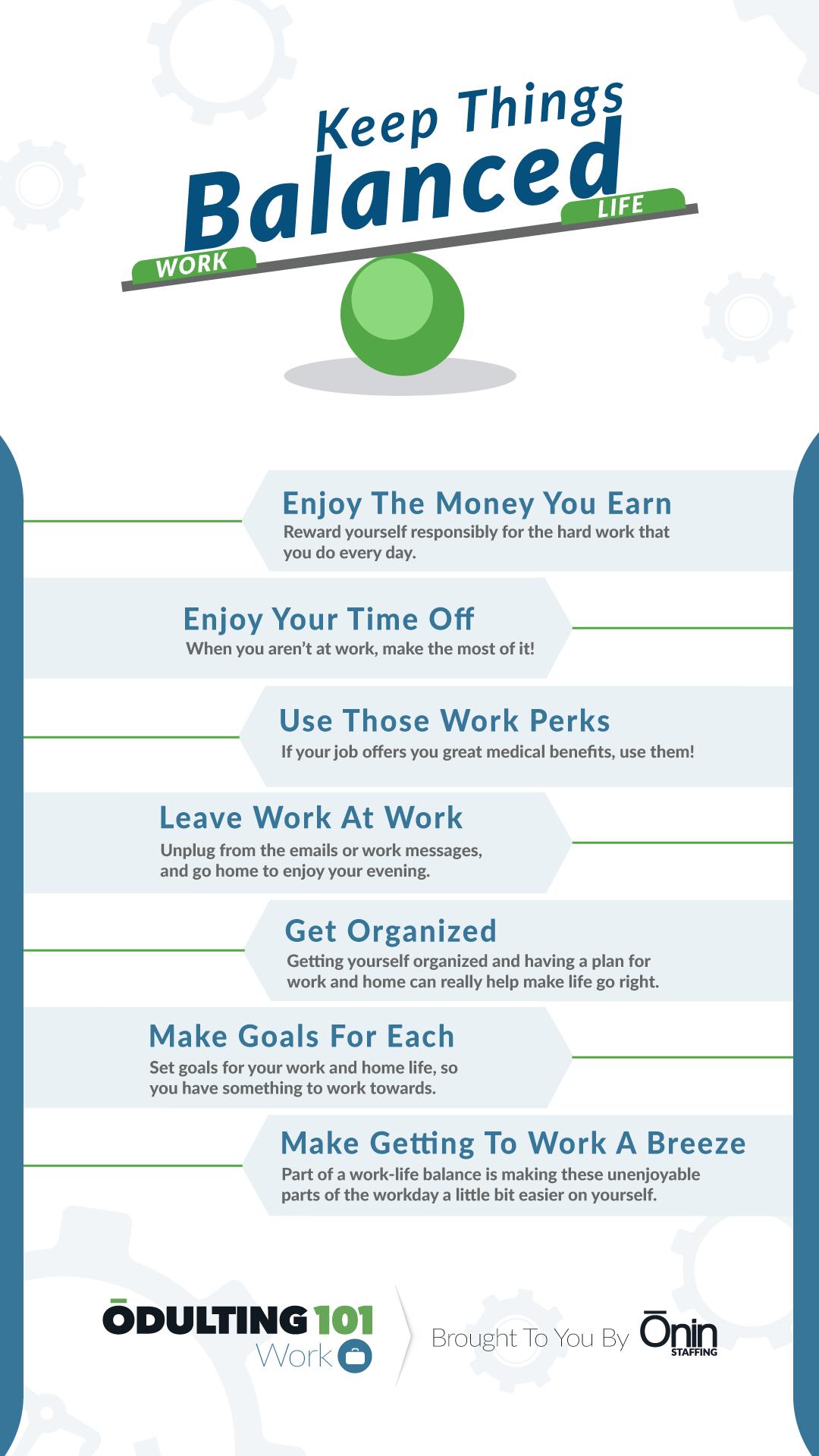 202005_IB_Work-Life-Balance_infographic_DIG_FINAL