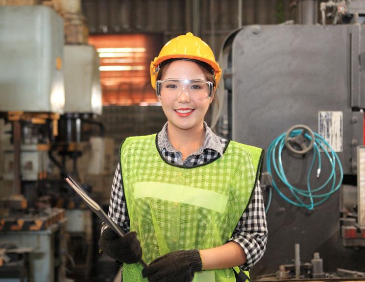 warehouse_supervisor_salary